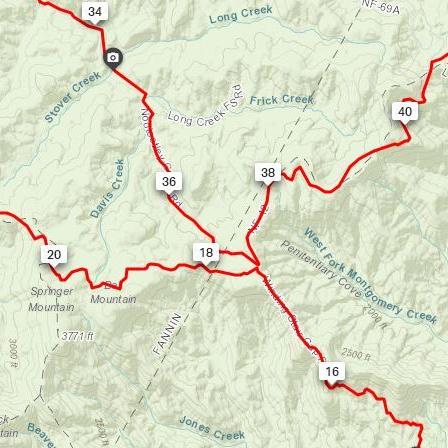 SoutheastCyclingRoutes.com